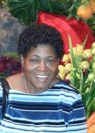 Obituary for Iva Nell Blair