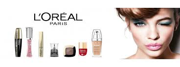 whole makeup distributors suppliers