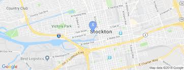 Stockton Arena Seating Chart Stockton Arena Tickets Concerts Events In Sacramento