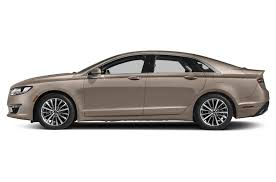 2018 lincoln mks.  mks 20 photos of lincoln mkz hybrid in 2018 lincoln mks