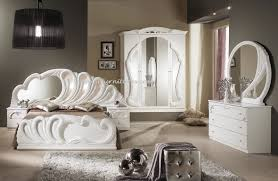 italian furniture bedroom sets. bianca italian bedroom furniture collection sets c