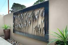 wall art metal large large metal wall art large metal wall art sculptures outdoor metal art wall art metal large
