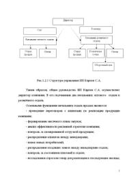 Отчёт по практике на примере ИП Карпов Отчёт по практике Отчёт по практике Отчёт по практике на примере ИП Карпов 5