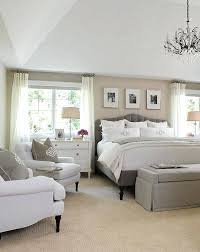 best master suite addition ideas on bedroom decorations homestore