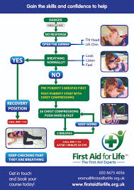 First Aid Procedure Flow Chart Free Teaching Resources To Teach First Aid In School