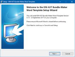 Microsoft Word To Download Download The Bundle Maker Microsoft Word Add In Www Ein Org Uk
