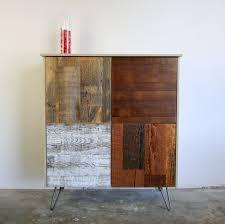 Reclaimed Kitchen Doors Reclaimed Wood Kitchen Cabinet Doors Cliff Kitchen