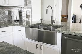 kitchen sink 30 white farm sink decorative kitchen sinks double farmhouse sink deep country sink