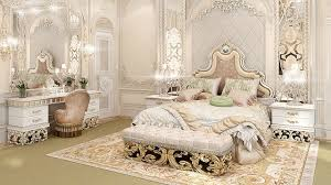 classic bed designs. Perfect Designs Luxury Bedroom Design Ideas For Classic Bed Designs S