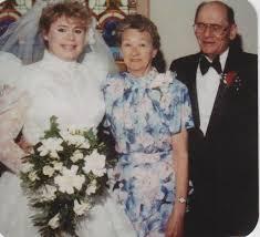 Geraldine McClure avis de décès - Arnold, MO