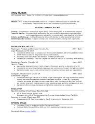Free Resume Templates For A Job Template Usa Jobs Federal Federal