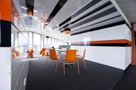 office design gallery australia country office. iselect office design gallery australia country