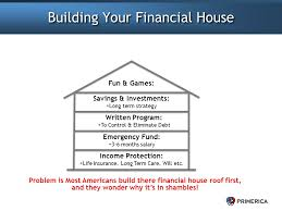 Primerica Financial Your Name Here Regional Leader Your Name Here Regional Leader