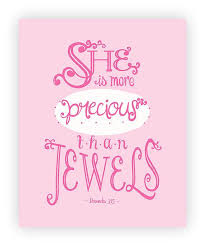 80 Best Z ChristianBible Baby Shower Images On Pinterest  Baby Christian Message For Baby Shower
