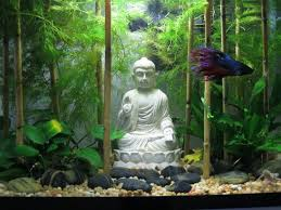 Fish Tank Accessories And Decorations Fish tank decoration ideas plus fish tank air pump plus cool fish 46