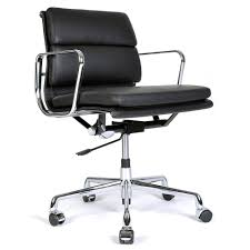eames reproduction office chair. Large Size Of Chair:contemporary Eames Office Chair Charles Dining Table And Chairs Reproduction