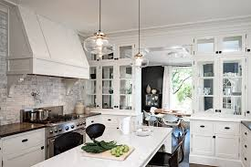 island lighting kitchen. Kitchen Island Lighting Design Led Underneath Mini Ceiling Lamps Symmetrocal Glass Window Refrigerator White A