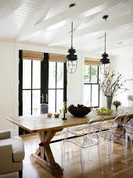 farmhouse dining room ideas. Epic Modern Farmhouse Dining Room H34 In Home Design Styles Interior Ideas With
