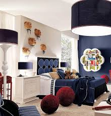 cool floor lamps kids rooms. Brilliant Floor Pottery Barn Paper Lanterns Best Of Kids Room Floor Lamp Lamps  Make L For Intended Cool Rooms A