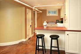 basement kitchen ideas. Interesting Ideas Image Of Basement Kitchen Ideas Pictures   To Basement Kitchen Ideas