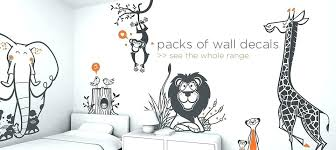 boys bedroom wall decals boys wall decal animal wall decals for boy bedroom stickers themes kids boys bedroom wall decals