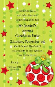party invitation funny es esgram