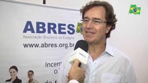 TV Abres: Nova Gestão é eleita e tem grandes desafios - YouTube