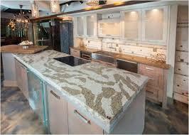 engineered quartz countertops. Best Quartz Countertops Vs Granite Kitchen Awesome Images On Engineered