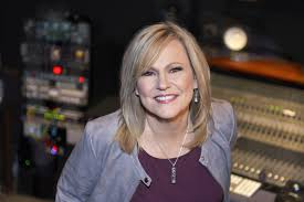 Vocal Producer 'Mama Jan' Smith Instructs And Inspires The Biggest Names In  Pop Music | Georgia Public Broadcasting