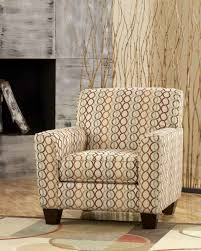Living Room Chairs Target Decor Accent Chairs Under 100 Walmart Living Room Sets Target
