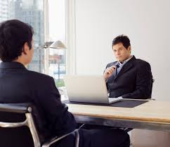 bouncing back how to overcome a bad job interview career smarts job interview what s done is done and if you learn from your experience you still come out ahead after reflecting on what went well and what didn t