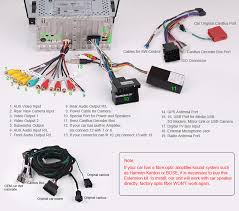 2006 pat radio wiring car wiring diagram download moodswings co Mercury Grand Marquis Radio Wiring Diagram 2006 suzuki grand vitara wiring diagram suzuki swift stereo wiring 2006 pat radio wiring ford explorer radio wire diagram wirdig wire diagram in addition 2003 mercury grand marquis radio wiring diagram