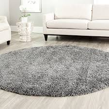 interior delightful 4 foot round rugs 3 roselawnlutheran regarding 10 foot round rug home design ideas