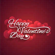 Here, in this article, we have decided to tell you about valentines day 2021. 50 Cute Valentines Day Pictures In Hd 2016 Hug2love Happy Valentines Day Images Happy Valentines Day Photos Happy Valentine Day Quotes