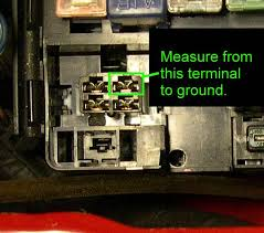 1990 miata fuse box diagram 1990 image wiring diagram main relay location miata turbo forum boost cars acquire cats on 1990 miata fuse box diagram