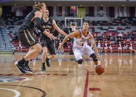 Troy's Wesley Person Named Sun Belt Student-Athlete of the Week - Alabama  News
