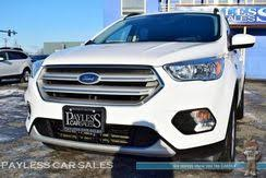 Microsoft Used Cars Used Cars Anchorage Alaska Payless Car Sales
