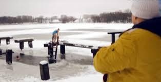 Реферат на тему закаливание по физкультуре работ Нормы спорта  закаливание зимой
