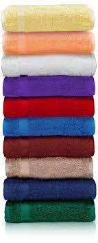Bath Towels In Bulk Beauteous Bath Towels Wholesale Cannon West Pointmanufacturer Of Plain And