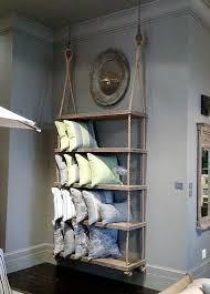 furniture display ideas. la decoracin tiene mas instinto que cnones furniture display ideas o