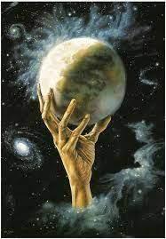 ▷ La astronomía contra la religión — Astrobitácora | Teoría de darwin,  Filosofia ilustracion, Ilustración tumblr