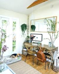 beautiful interior design ideas office space decor home wall awesome diy wall decor office organization