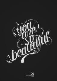 U Are So Beautiful Quotes Best Of So Very Beautiful Poem By Michael P McParland Poem Hunter
