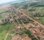 imagem de Nova Maringá Mato Grosso n-8