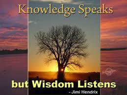 knowledge vs wisdom essay physician assistant vs nurse practitioner vs medical doctor