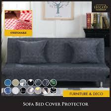 qoo10 sofa bed cover pet supplies