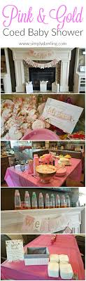 Best 25+ Summer baby showers ideas on Pinterest | Outdoor baby showers,  Summer party themes and Spring party themes