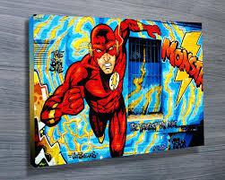 comic book wall comic book wall art amazing design ideas of best marvel ross comic book wall art