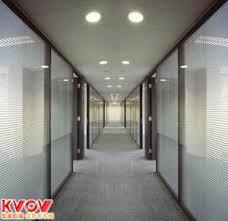 glass aluminumaluminum office partition walls aluminum office partitions