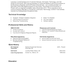 profile summary in resume for freshers sample careerle for resume beautiful mla template examples nanny of